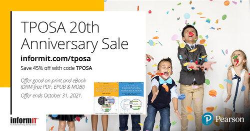 TPOSA_20_Anniversary_Twitter.jpeg